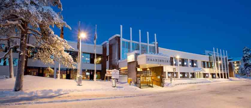 finland_lapland_saariselka_tunturi-hotel-gielas-hotel_exterior2.jpg